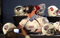 National-Signing-Day-Connecticut-USA-Football-attachment