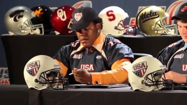 National-Signing-Day-Jackson-State-USA-Football-attachment