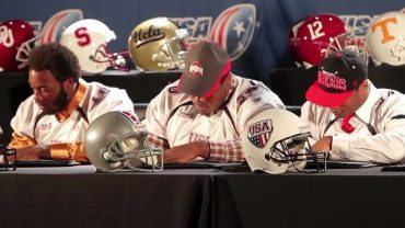 National-Signing-Day-Ohio-State-USA-Football-attachment