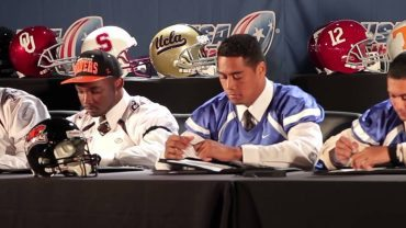 National-Signing-Day-Oregon-State-USA-Football-attachment