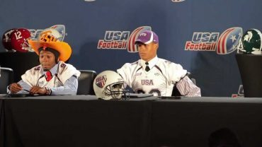 National-Signing-Day-TCU-USA-Football-attachment