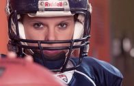 National-Team-alum-Katie-Sowers-takes-coaching-job-with-Falcons-attachment