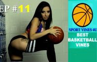 New-Basketball-Vines-w-Titles-Ep-11-Best-basketball-Moments-attachment