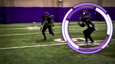 Northwestern-Wildcats-open-field-tracking-Defensive-backs-attachment