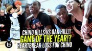 Oak-Hill-Academy-Hands-Chino-Hills-1st-Loss-In-2-YEARS-EPIC-Game-Goes-Down-To-The-Wire-attachment