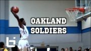 Oakland-Soldiers-SHOW-OUT-In-First-Tourney-Jordan-Ford-Remy-Martin-Carlos-Johnson-More-attachment