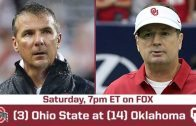 Oklahoma-vs-Ohio-State-Extended-Preview-BREAKING-THE-HUDDLE-WITH-JOEL-KLATT-attachment