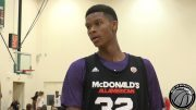 PJ-Dozier-puts-on-for-South-Carolina-in-2015-McDonalds-All-American-Game-USC-Gamecocks-commit-attachment
