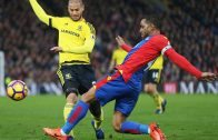 Patrick-Van-Aanholts-goal-lifts-Palace-over-Boro-attachment