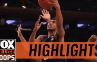 Penn-State-defeats-St.-Johns-Red-Storm-in-Holiday-Festival-2016-COLLEGE-BASKETBALL-HIGHLIGHT-attachment