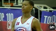 Perry-Dozier-Highlights-@-NBPA-Top-100-Camp-ESPN-22-co-2015-attachment