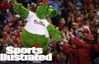 Phillie-Phanatic-Pheel-the-Love-SI-NOW-Sports-Illustrated-attachment