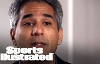 Physical-Education-Sports-Illustrated-Sports-Illustrated-attachment