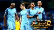 Premier-League-Preview-Bournemouth-v.-Manchester-City-attachment