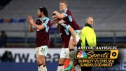 Premier-League-Preview-Burnley-v.-Chelsea-attachment