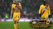 Premier-League-Preview-Crystal-Palace-v.-Middlesbrough-attachment