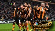 Premier-League-Preview-Hull-City-v.-Burnley-attachment