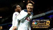 Premier-League-Preview-Liverpool-v.-Tottenham-attachment