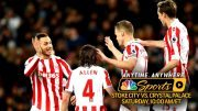 Premier-League-Preview-Stoke-City-v.-Crystal-Palace-attachment