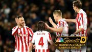Premier-League-Preview-Tottenham-v.-Stoke-City-attachment
