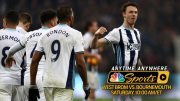 Premier-League-Preview-West-Brom-v.-Bournemouth-attachment
