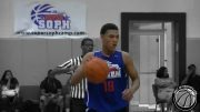 Quade-Green-shows-off-smooth-game-from-Philly-Super-Soph-Camp-Highlights-2017-Point-Guard-attachment