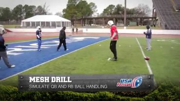 Quarterback-and-Running-back-Drill-Mesh-Drill-Verone-Mckinley-attachment