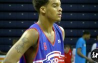 Quentin-Snider-Highlights-@-NBPA-Top-100-Camp-ESPN-28-co-2014-attachment