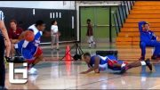 RARE-Basketball-Play-Player-Drops-Defender-Then-Drops-Himself-The-Double-Drop-attachment