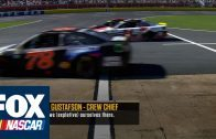 Radioactive-Charlotte-Yeah-we-expletive-ourselves-there.-NASCAR-RACE-HUB-attachment