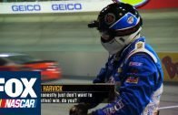 Radioactive-Darlington-Yall-honestly-just-dont-want-to-expletive-win…-NASCAR-RACE-HUB-attachment