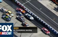 Radioactive-Dover-Everything-is-expletive.-NASCAR-Race-Hub-attachment