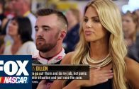 Radioactive-Richmond-Whiny-little-expletive-aint-getting-any-help.-NASCAR-Racehub-attachment