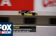Radioactive-Sonoma-Im-driving-like-an-expletive-right-now…-NASCAR-RACE-HUB-attachment