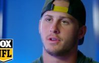 Rams-Rookie-QB-Jared-Goff-interviewed-by-Chris-Myers-before-first-NFL-start-FOX-NFL-SUNDAY-attachment