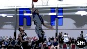 Rasheed-Howard-Highlights-@-Midwest-JUCO-Jamboree-Lakeland-co-2015-attachment