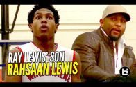 Ray-Lewis-Son-Rahsaan-Lewis-Has-Game-59-PG-is-a-2-Way-Player-attachment