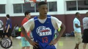 Reikan-Donaldson-takes-FLIGHT-with-Big-Two-Hand-Slam-in-Super-Soph-Camp-Game-Elite-2018-Guard-attachment