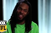 Richard-Sherman-talks-Seattle-Seahawks-rivalry-with-Green-Bay-Packers-FOX-NFL-SUNDAY-attachment