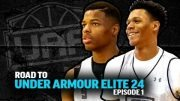 Road-to-Under-Armour-Elite-24-Ep.-1-Dennis-Smith-Josh-Jackson-Trevon-Duval-Terrance-Ferguson-attachment