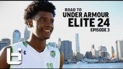 Road-to-Under-Armour-Elite-24-Ep.-3-Josh-Jackson-Trevon-Duval-Top-HS-Players-In-The-10th-Game-attachment