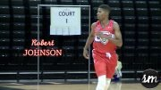 Robert-Johnson-Highlights-@-NBPA-Top-100-Camp-Indiana-Hoosier-2014-attachment