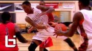 Rondae-Jefferson-Athletic-67-Guard-Who-Can-Pass-Shows-Out-At-City-of-Palms-Classic-attachment