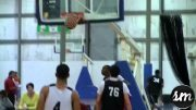 Ronnie-Williams-POSTER-Dunk-@-Coach-Vics-Open-Gym-Brookhaven-co-2014-attachment