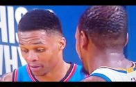 Russell-Westbrook-and-Kevin-Durant-BEEF-FUNNY-MOMENTS-2017-attachment