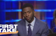 Ryan-Clark-Thinks-Darrelle-Revis-Would-Be-An-Asset-To-The-Steelers-First-Take-March-16-2017-attachment