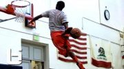 SICK-High-School-Dunk-Contest-Iziahiah-Sweeney-Wins-2014-Ballislife-Dunk-Contest-attachment