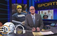 SVP-Critical-Of-LaVar-Ball-Not-Letting-Sons-Write-Their-Own-Story-1-Big-Thing-SC-With-SVP-attachment