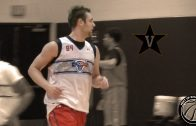 Samir-Sehic-has-committed-to-Vanderbilt-2015-strong-PF-Quick-Video-attachment