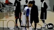 Seth-Towns-Highlights-@-John-Lucas-Midwest-Invitational-Camp-Northland-co-2016-attachment